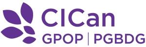 CICan_Network_GPOP_Logo_Acronym