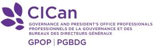 CICan_Network_GPOP_Logo_Full