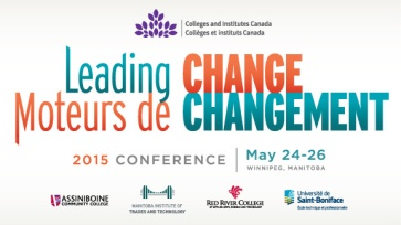 CICan_Conf2015_graphics_Eng