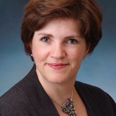 Jenny Forestell
