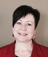 Marlene Beaulieu