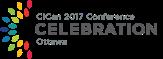 cican-2017-logo