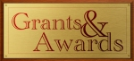 grants-awards