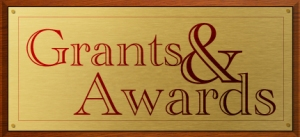 Deadline for GPOP awards and grant application approaching fast